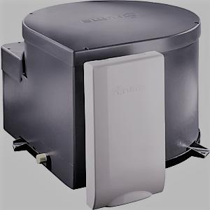 Boiler e accessori