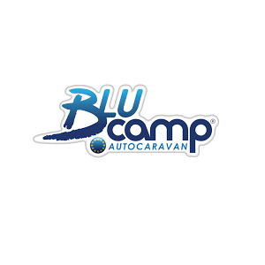Ricambi originali BLUCAMP/RIMOR