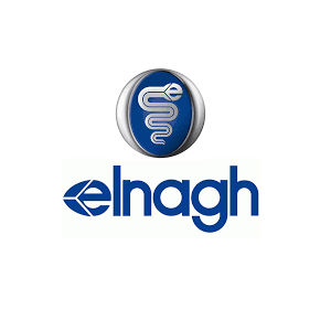 Ricambi originali ELNAGH