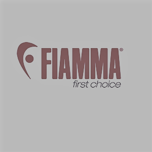 Fiamma Carry-Bike, Box e Roof Rail