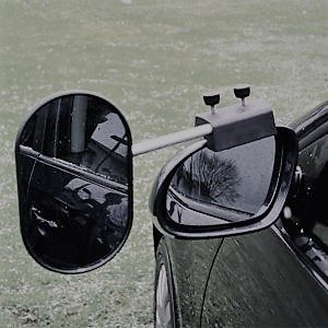 Specchietti retrovisori