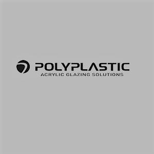 POLYPLASTIC FINESTRE