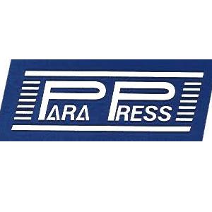Parapress Finestre