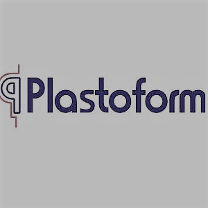 Plastform Finestre