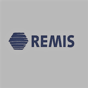 Remis Oblò