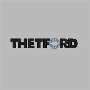 Thetford Frigoriferi