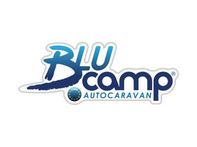 BluCamp