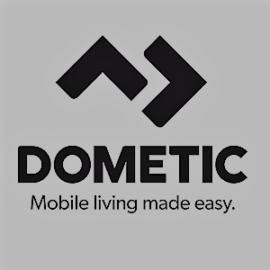 Dometic Cookers/wc