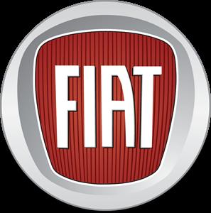 Ricambi originali FIAT